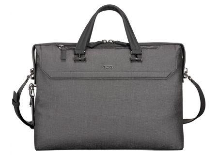 Tumi - 333254-GREY - Briefcases