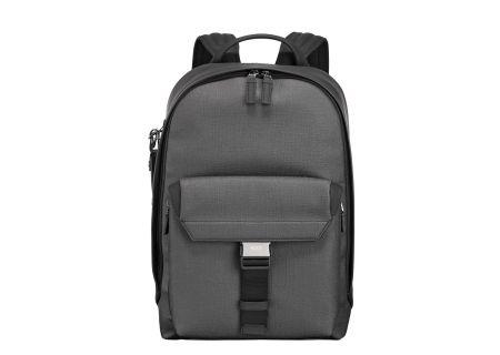 Tumi - 333256-GREY - Backpacks