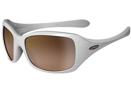 Oakley - 03-400 - Sunglasses
