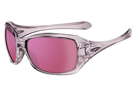 Oakley - 03-403 - Sunglasses