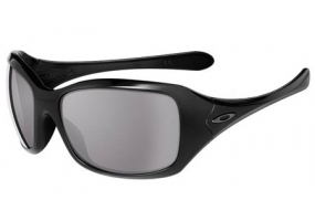 Oakley - 03-404 - Sunglasses