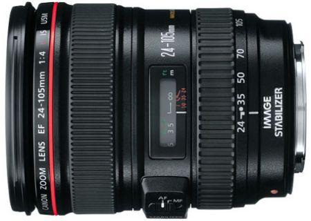 Canon - 0344B002 - Lenses