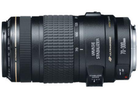 Canon - 0345B002 - Lenses
