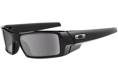 Oakley - 03-471 - Sunglasses