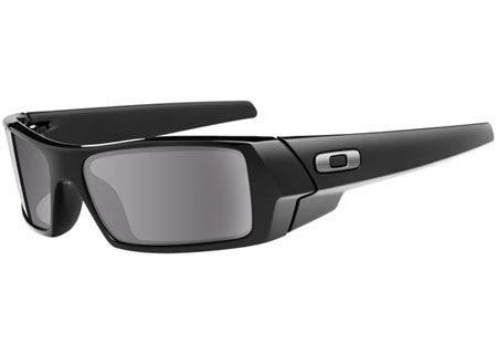 Oakley - 03-471 - Sunglasses