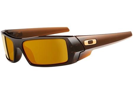 Oakley - 03-472 - Sunglasses