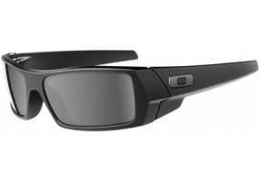 Oakley - 03-473 - Sunglasses