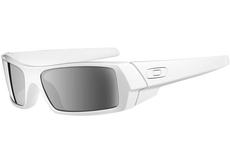 Oakley - 03-474 - Sunglasses