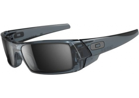 Oakley - 03-481 - Sunglasses