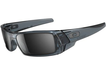 Oakley - 03-481 - Sunglasses