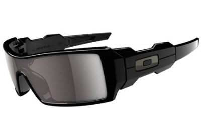 Oakley - 03-490 - Sunglasses