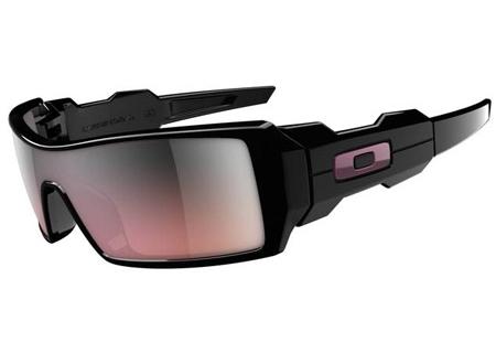 Oakley - 03-494 - Sunglasses