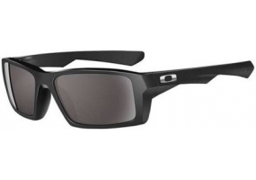 Oakley - 03-565 - Sunglasses