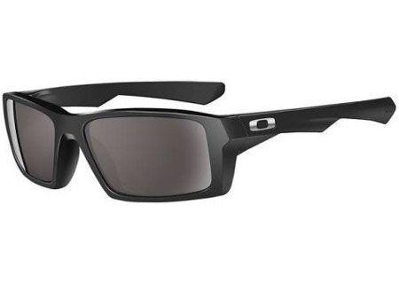 Oakley - 03-565 - Sunglasses