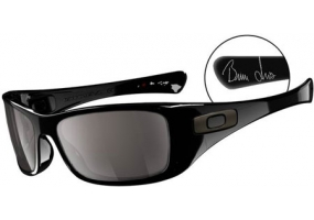 Oakley - 03-590 - Sunglasses