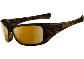 Oakley - 03-591 - Sunglasses
