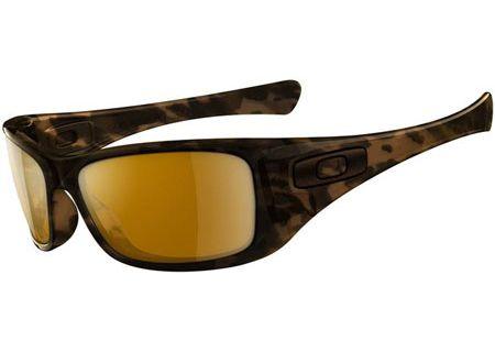 Oakley - 03-591 - Sunglasses