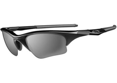 Oakley - 03-650 - Sunglasses