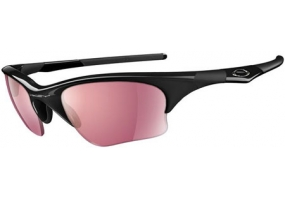 Oakley - 03-659 - Sunglasses