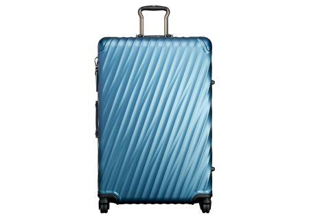 Tumi - 036869BL - Checked Luggage