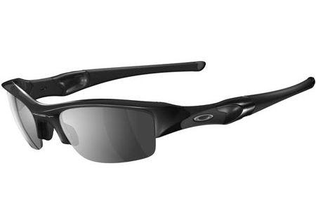 Oakley - 03-881 - Sunglasses
