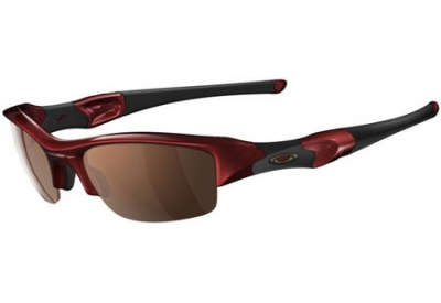 Oakley - 03-883 - Sunglasses