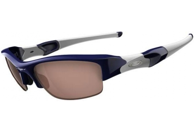 Oakley - 039-04 - Sunglasses