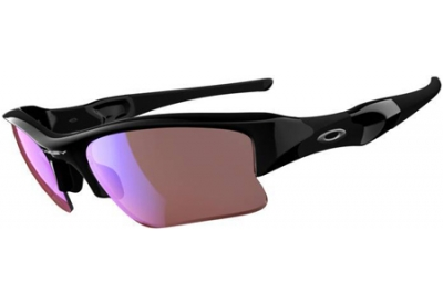 Oakley - 03-921 - Sunglasses