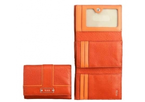 Tumi - 041104ORG - Women's Wallets