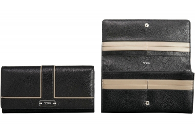 Tumi - 041101DL - Womens Wallets