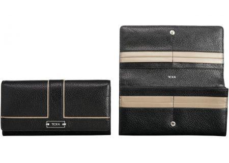 Tumi - 041101DL - Womens Wallets
