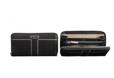 Tumi -  041103DL - Womens Wallets