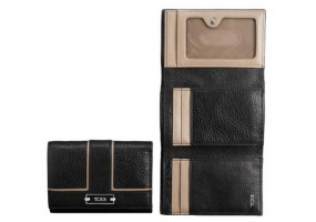 Tumi - 041104DL - Women's Wallets