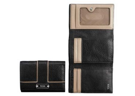 Tumi - 041104DL - Womens Wallets