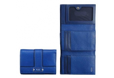 Tumi - 041104FB - Womens Wallets