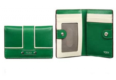 Tumi - 041114KG - Women's Wallets