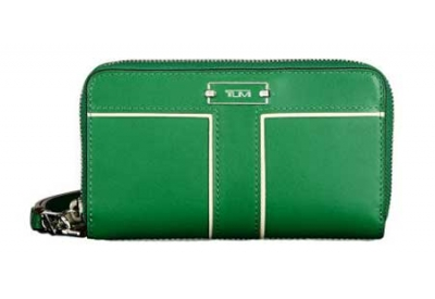 Tumi - 041193KG - Women's Wallets