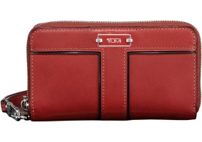 Tumi - 041193SNC - Women's Wallets