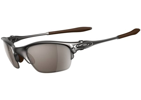 Oakley - 04-140 - Sunglasses