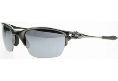 Oakley - 04-141 - Sunglasses