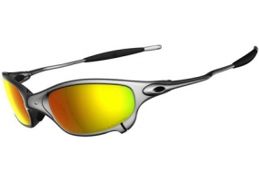 Oakley - 04-147 - Sunglasses