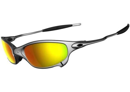 Oakley - 04-147 - Sunglasses