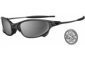 Oakley - 04-149 - Sunglasses