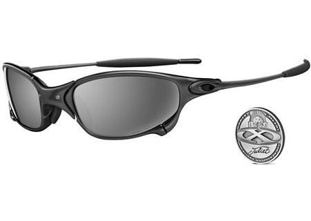 Oakley - 04-149 - Sunglasses