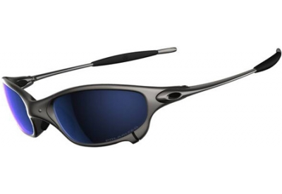 Oakley - 04-153 - Sunglasses