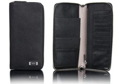 Tumi - 041672ONX - Women's Wallets