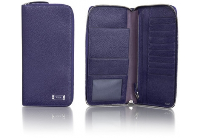 Tumi - 041672PS - Womens Wallets