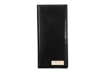 Tumi - 041718 BLACK - Womens Wallets