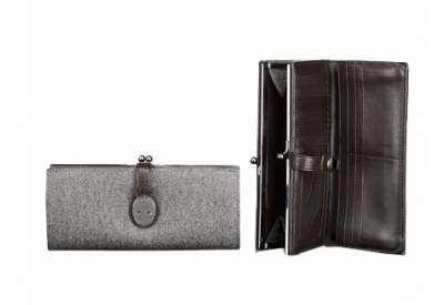 Tumi - 041821EG - Women's Wallets