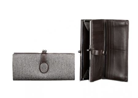 Tumi - 041821EG - Womens Wallets